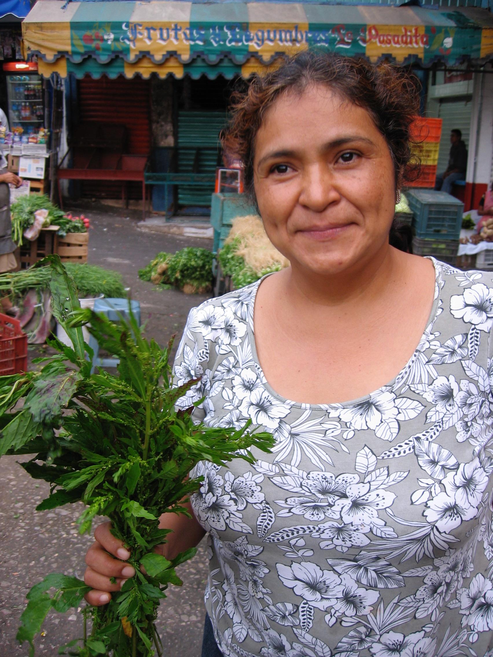 Angelina Martinez Miranda